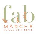 LOGO_FAB MARCHE Filiera Agricola Biologica Marche