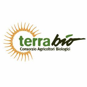LOGO_Terra Bio Consorzio Agricoltori Biologici