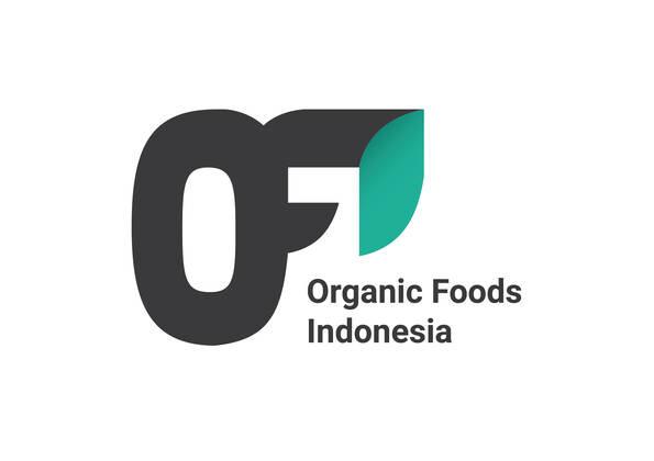 LOGO_Organic Foods Indonesia AR UG