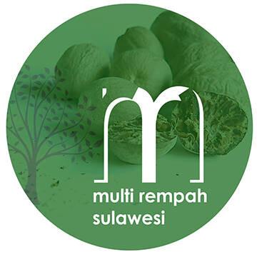 LOGO_CV Multi Rempah Sulawesi