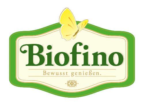 LOGO_Biofino GmbH & Co.KG