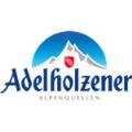 LOGO_Adelholzener Alpenquellen