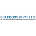 LOGO_BIO FOODS (Pvt) LTD, SRI LANKA