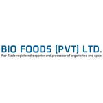 LOGO_BIO FOODS (Pvt) LTD, SRI LANKA