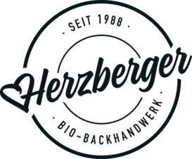 LOGO_herzberger bäckerei