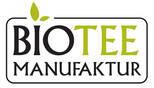 LOGO_BioTeeManufaktur Hessen GmbH