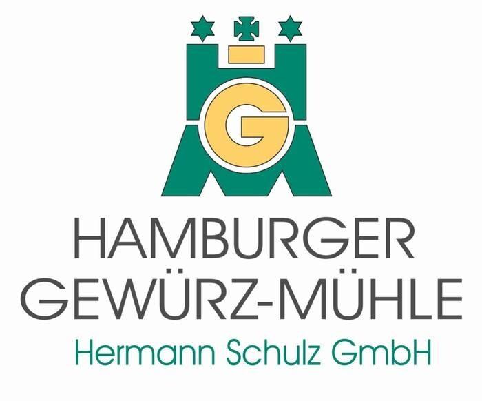 LOGO_Hamburger Gewürz-Mühle Hermann Schulz GmbH