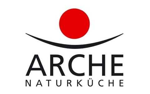 LOGO_Arche Naturprodukte GmbH