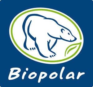 LOGO_Biopolar - eine Marke von Ökofrost