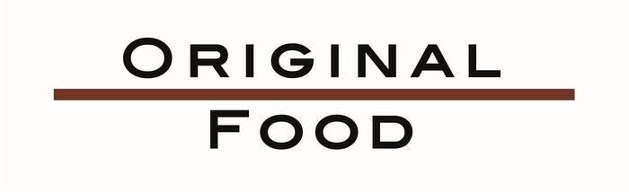 LOGO_Original Food - The Wild Coffee Company