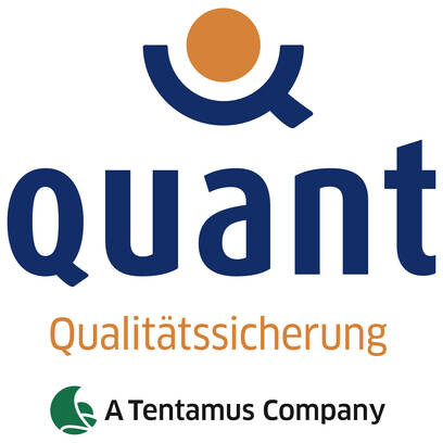 LOGO_Quant Qualitätssicherung GmbH