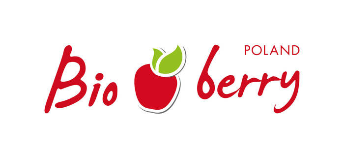 LOGO_Bio Berry Poland Sp. z.o.o.