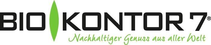 LOGO_Bio-Kontor 7 GmbH & Co. KG