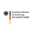 LOGO_Bundesministerium für Ernährung und Landwirtschaft (BMEL)