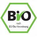 LOGO_Bundesanstalt für Landwirtschaft und Ernährung (BLE), Informationsstelle Bio-Siegel