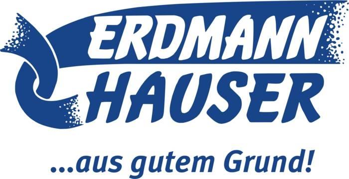 LOGO_ErdmannHAUSER Getreideprodukte GmbH
