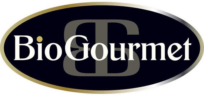 LOGO_BioGourmet GmbH