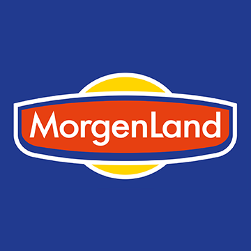 LOGO_EgeSun GmbH / MorgenLand / ONE NATURE organic