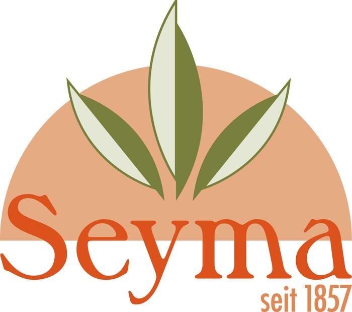 LOGO_seyma - Ph. Seyfried Gewürzmühle GmbH & Co. KG