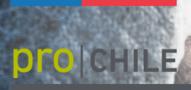LOGO_CHILE