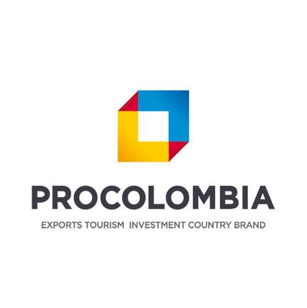 LOGO_ProColombia