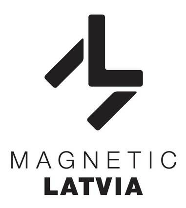 LOGO_Investment and Development Agency of Latvia (LIAA)
