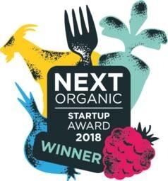 LOGO_Next Organic Startup Winner 2019
