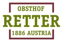 LOGO_Obsthof Retter GmbH