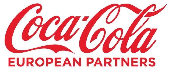 LOGO_Coca-Cola European Partners Deutschland GmbH