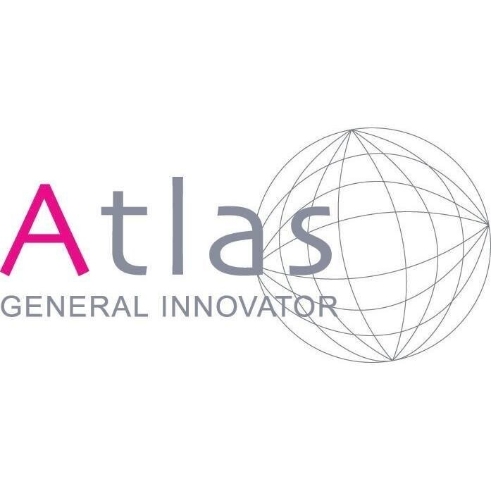 LOGO_Atlas Co., Ltd
