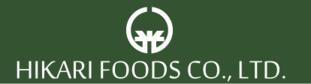 LOGO_Hikari Foods Co., Ltd.