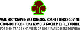 LOGO_FOREIGN TRADE CHAMBER OF B&H
