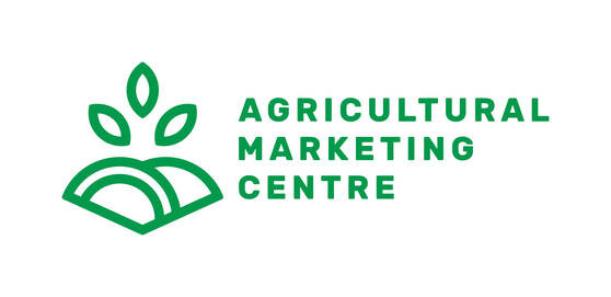 LOGO_Agricultural Marketing Centre Ltd.