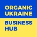 LOGO_Organic Ukraine Business Hub