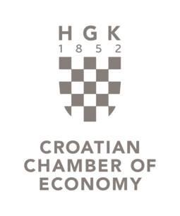 LOGO_CROATIAN CHAMBER OF ECONOMY