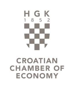 LOGO_CROATIAN CHAMBER OF ECONOMY