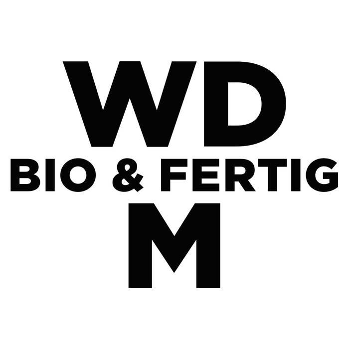LOGO_Wünsch Dir Mahl Bio & Fertigprodukte
