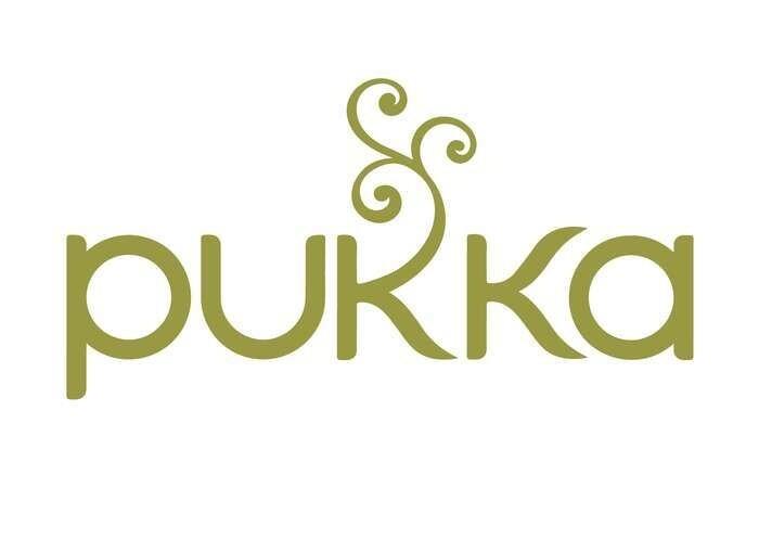 LOGO_Pukka Herbs