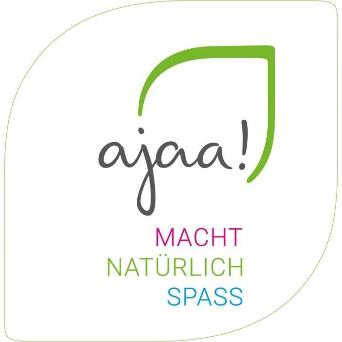 LOGO_ajaa! - 4e solutions GmbH