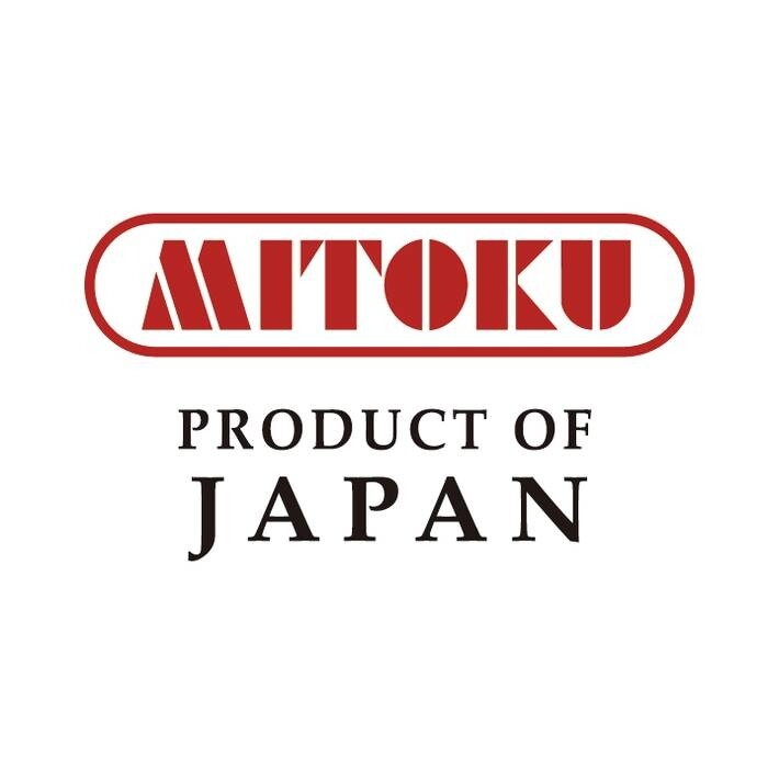 LOGO_Mitoku Co., Ltd.