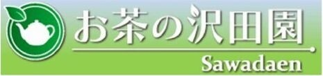 LOGO_SAWADAEN Co., Ltd.