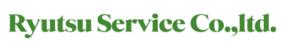 LOGO_Ryutsu service Co., Ltd