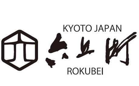LOGO_ROKUBEI Co.,Ltd