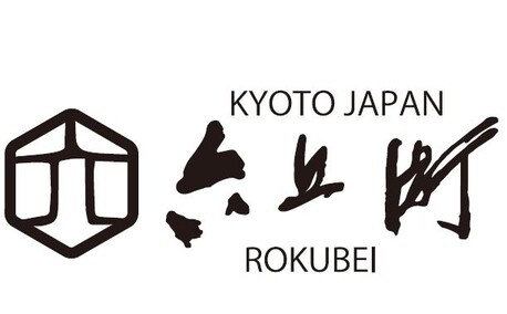 LOGO_ROKUBEI Co.,Ltd