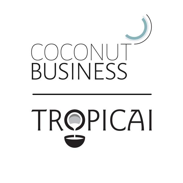 LOGO_Coconut Business GmbH