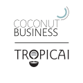 LOGO_Coconut Business GmbH