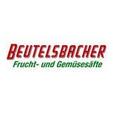 LOGO_Beutelsbacher Fruchtsaftkelterei