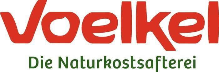 LOGO_Voelkel GmbH