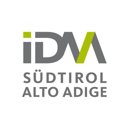 LOGO_IDM Südtirol - Alto Adige
