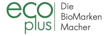 LOGO_Eco-Plus Handels und Service GmbH